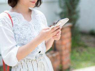 LINEやFacebookから送れるソーシャルギフトサービス8選