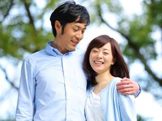 ずっと仲良し夫婦でいたい人がやるべき7つの心がけ