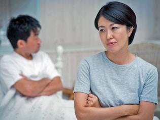 夫が「会社より疲れる」と思う家庭の特徴5つ