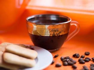 コーヒー株主優待銘柄ランキング【家庭用】2018年最新