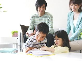 高金利の「子育て支援定期預金」で増税に備える!