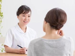 ピル服用経験で不妊になる心配はない?妊活とピルの不安