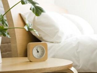 快眠の基本のキ! 理想的な睡眠環境の整え方
