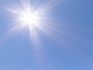 暑さに負けない!夏の疲労解消&回復法10選