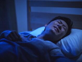 熱中症の重症度とその対処方法