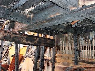 火災を防ぐために住まいや暮らしの中でできる備え