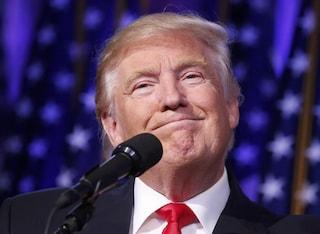 トランプ氏が大統領に就任へ 「敏腕ビジネスマンの交渉術」に要注意