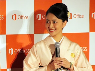 小林麻央さんが死去…乳がんで闘病中、最期の言葉は「愛してる」