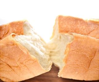 味もコスパも優秀!スーパーで買える「おいしい食パン」3選