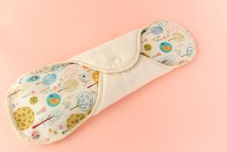 布ナプキンを使うメリットって何?人気の布ナプキンBEST4