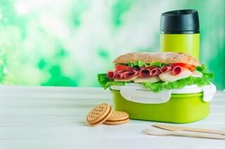保温弁当箱のおすすめランキング13選 夏は保冷可・大容量タイプも!