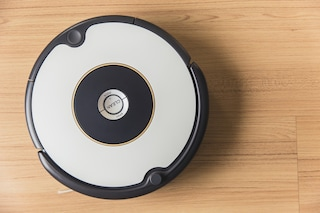 【2019年最新】ロボット掃除機おすすめ人気ランキング20選|徹底解説!同時に水拭きなどの人気機能を備えた商品も
