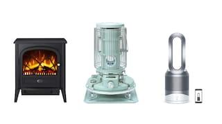 ヒーターおすすめ人気ランキング18選|暖房比較!メリットやおすすめ商品を紹介