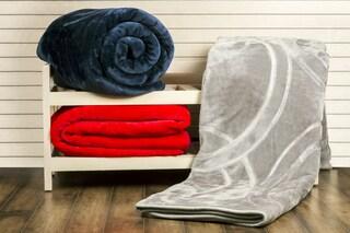 暖かい毛布おすすめ人気ランキング20選|おしゃれ・かわいい柄も