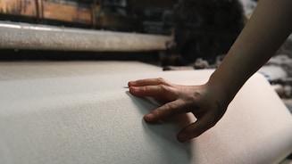 Kurashiki Canvas–Kurashiki, Okayama