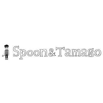 Spoon & Tamago