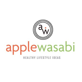 AppleWasabi