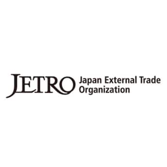 Meet Japanese Companies with Quality