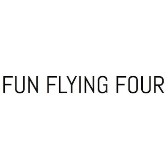 Fun Flying Four