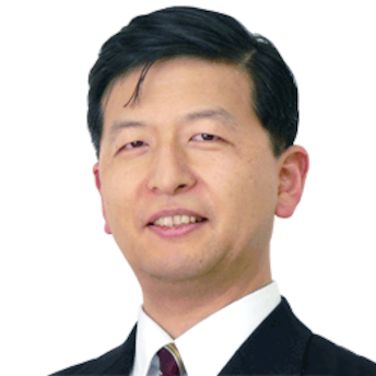 Satoshi Fujita