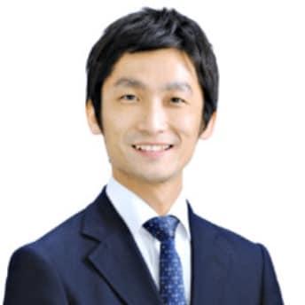 Masayoshi Sakamoto (坂本正敬)