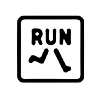 Runner's Info
