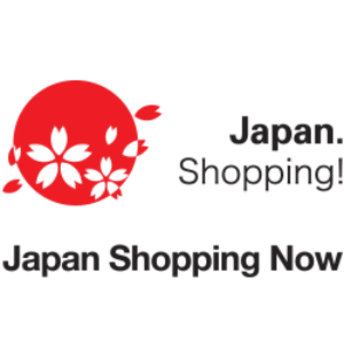 Japan Shopping Now