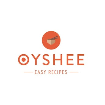 OYSHEE Easy Recipes
