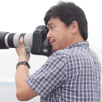 Jinichi Segawa