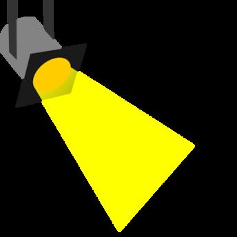 AAJ Spotlight