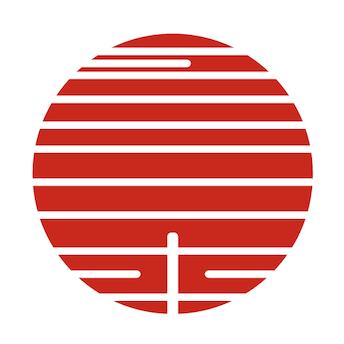 100 JAPAN