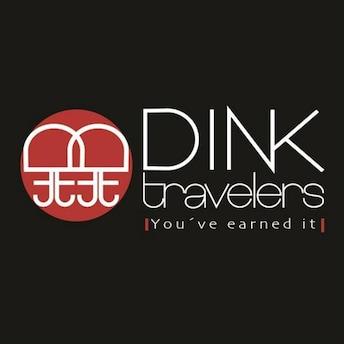 DINKtravelers