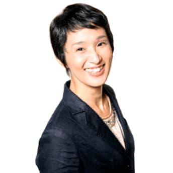Yukari Tanabe