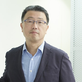 Tatsuro Sato
