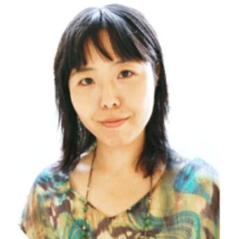 Aki Shikama