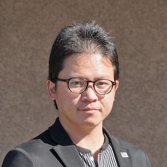Lin Yifeng