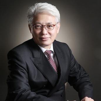 Jiang Feng
