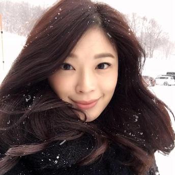 Jenna Yang