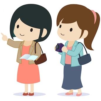 Japan Travel Editor