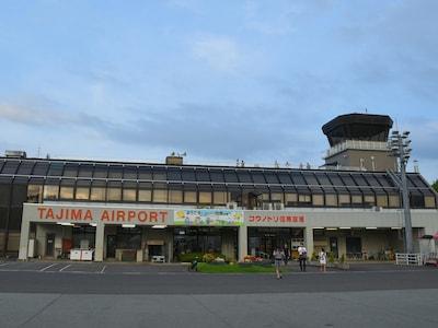 全国空港ガイド - sanmedia.or.jp