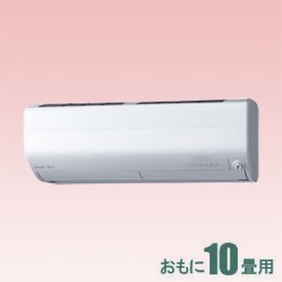 三菱電機 霧ヶ峰Zシリーズ