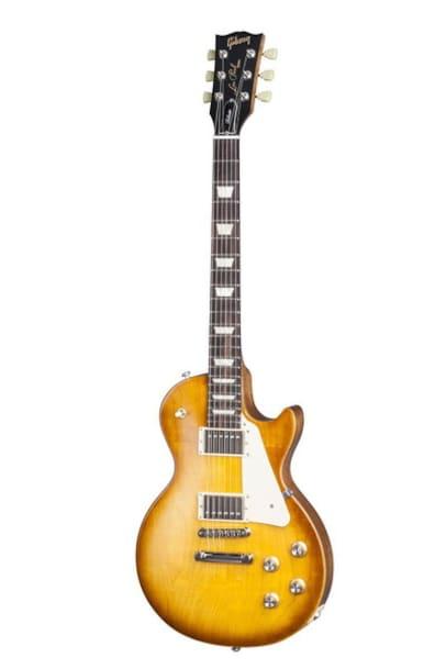 Gibson USA / Les Paul Tribute 2017 T Faded Honey Burst