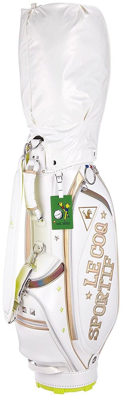 le coq sportif(ルコックスポルティフ) QQL1204