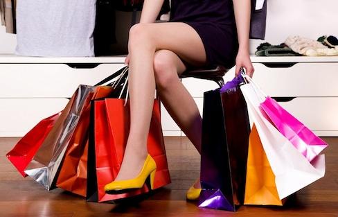 超方便!购物时你要记住的10句日语