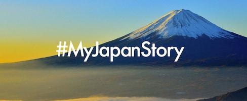 คลิปญี่ปุ่นกว่าร้อยคลิปถูกคัดสรรมาแล้วที่นี่!