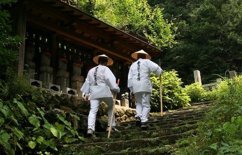 5 Classic Cultural Activities in Saitama