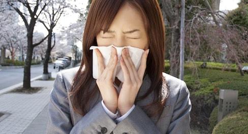今冬必备的4款日本制感冒药
