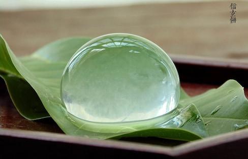 10種罕見的萌物甜品和飲料