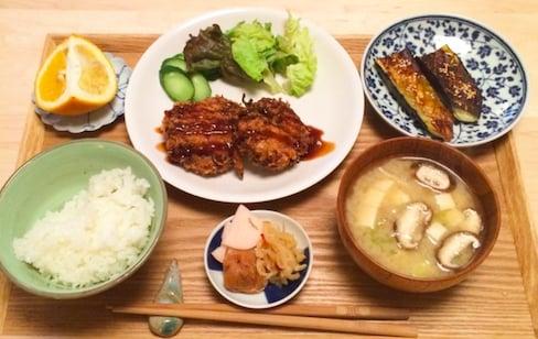 Taste Ichiju-Sansai in a Real Japanese Home!