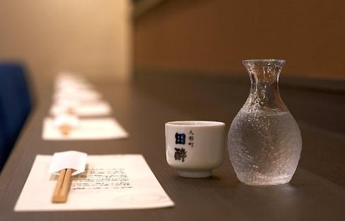싼 가격으로 즐길 수 있는 일본술 TOP3 – Part 1